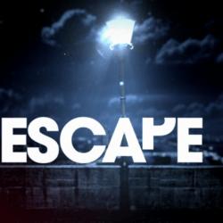 Rim of Terror: Escape!