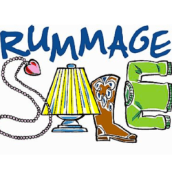 The Rummage Sale - Fibber McGee & Molly