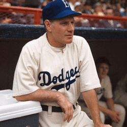 Leo Durocher Guest: The Jack Benny Show